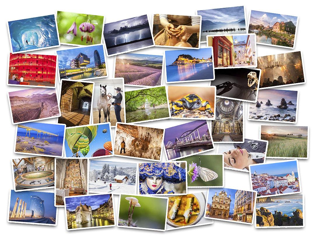 Fotografía Profesional, Fotógrafo profesional, Fotografia de producto, Fotografía de interiores, Fotografía de negocios, Fotografía corporativa, Fotografo de empresas, Fotografo de producto, Fotografia de exteriores, Retratos, Imagenes, Fotos