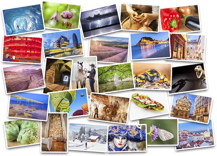 Sesión de fotos, Sesión fotografica, Mini-sesiones, Fotografía de estudio, Fotografía de negocios, Fotografía para web, Fotografías para web, Fotografía de negocios