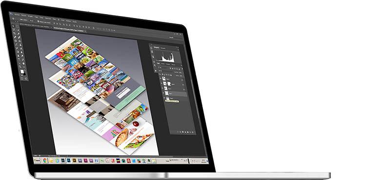 Montaje Fotográfico, Fotomontaje, Photoshop, Edición de fotografías, Retoque de fotografías, Fotografía creativa, Fotografía original, Fotos creativas, Fotos originales