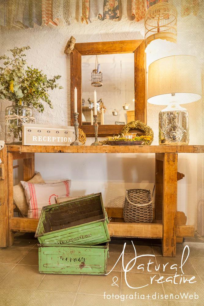 FFotos de decoración, Fotos de muebles, Fotos de mobiliario, Fotografia de decoración, Fotografia de muebles, Fotografia de mobiliario