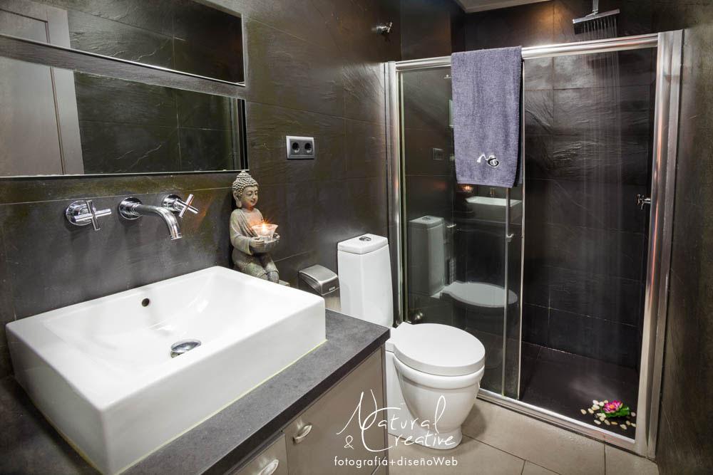 Fotos de diseño de interiores, Fotografo de diseño de interios, Foto de diseño de interiores